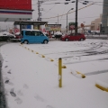 2014-02-14-11-17-20_photo.jpg