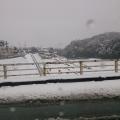 2014-02-14-11-39-59_photo.jpg