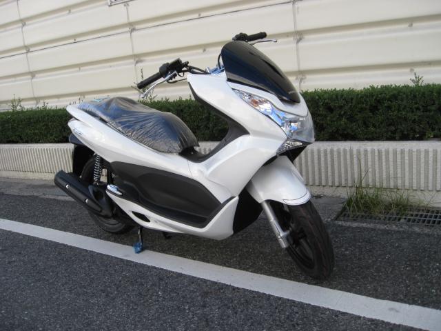 2012101009IMG_3595 (5)