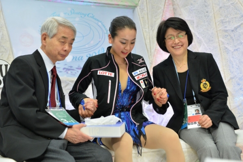 ISU+World+Figure+Skating+Championships+2014+UglXDQhi11Nls.jpg