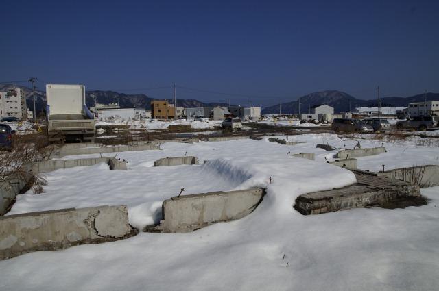 s_山田町