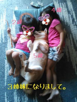 2014-07-21-12-42-16_deco_convert_20140721132502.jpg