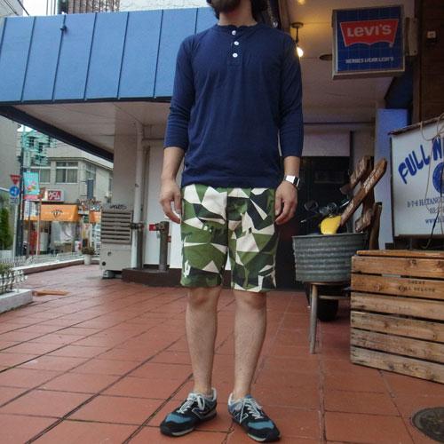 2014-07-05-1.jpg