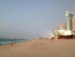 1The Beach7