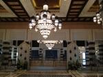Dar Al Masyaf Mdinat Jumeirah15