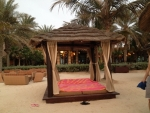 Dar Al Masyaf Mdinat Jumeirah10