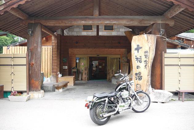 2014_0722戸田別館 0013