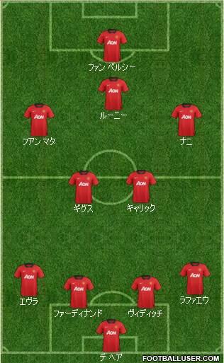 979369_Manchester_United.jpg