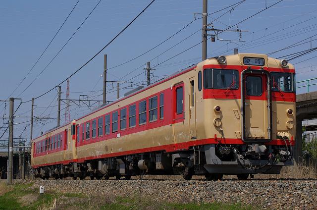 キハ40-139s
