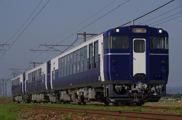 キハ40-141s
