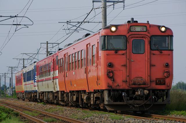 キハ40-143s