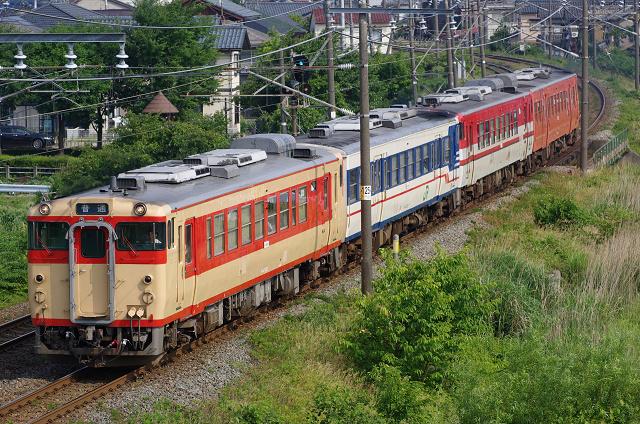 キハ40-145s