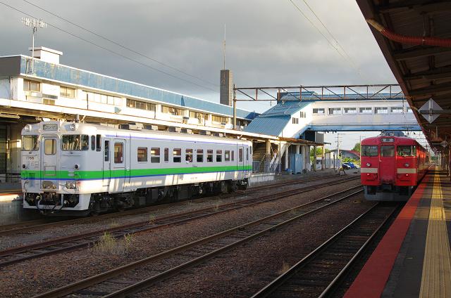 キハ40-148s