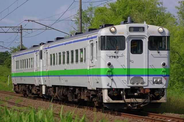 キハ40-149s