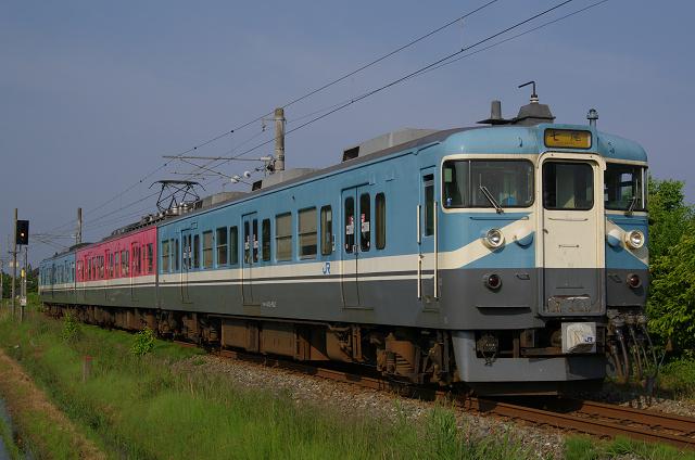 415-92s.jpg