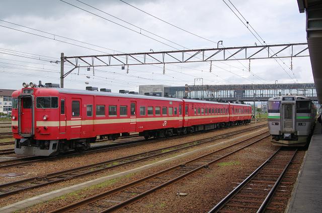 711-63s.jpg