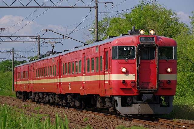 711-88s.jpg