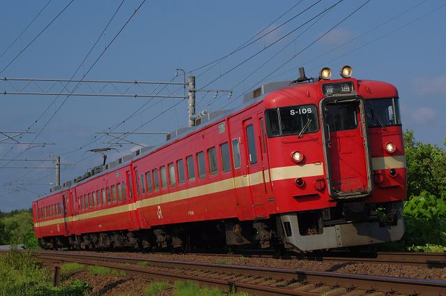 711-89s.jpg
