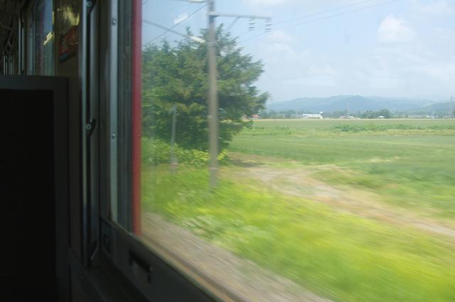 711-98s.jpg