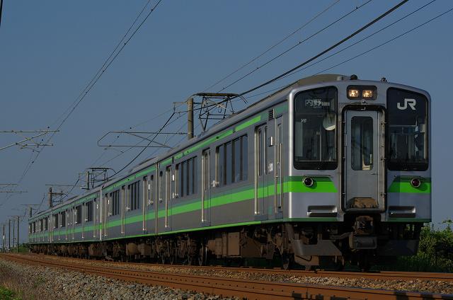 E127-1s.jpg