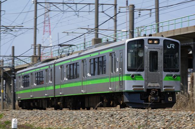 E127-53s.jpg