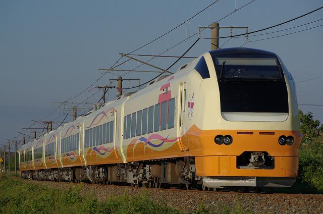 E653-3ds.jpg