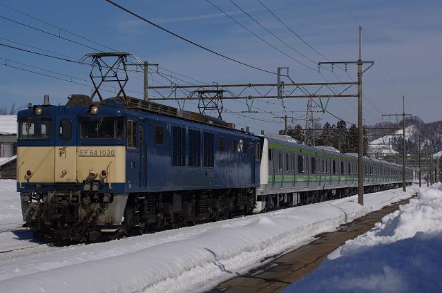 EF64-21s.jpg