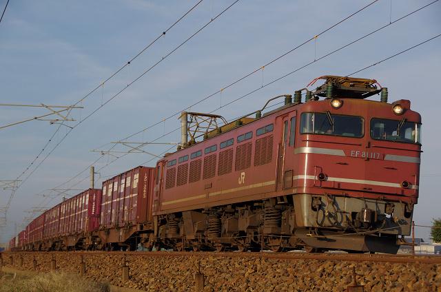 EF81-46s.jpg