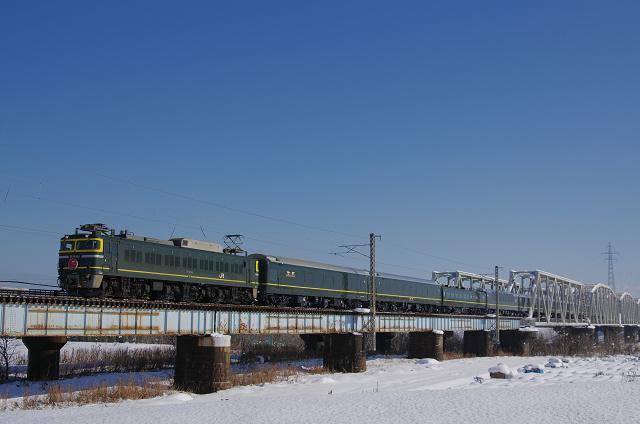 EF81-47s.jpg