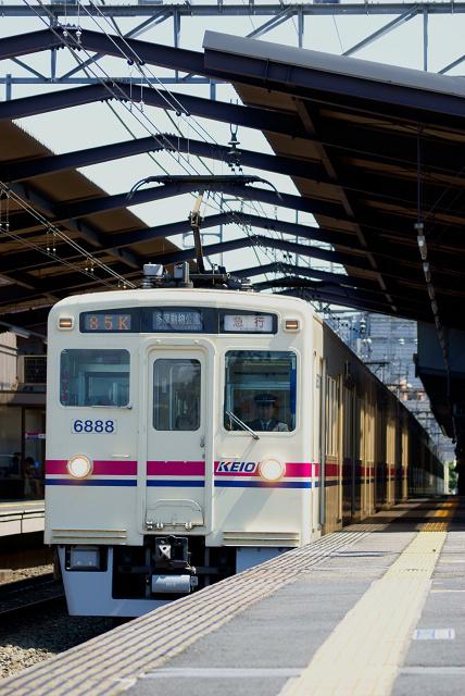 Keio6000-74s.jpg