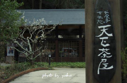 松平郷329-3