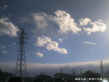 20140310.jpg