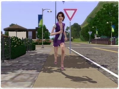 Screenshot-70_20140222041122df2.jpg
