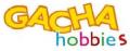 Gacha Hobbies
