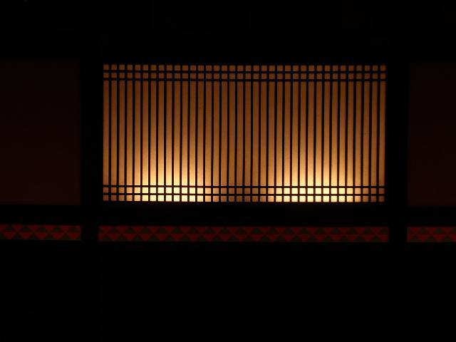 sinagawa 004