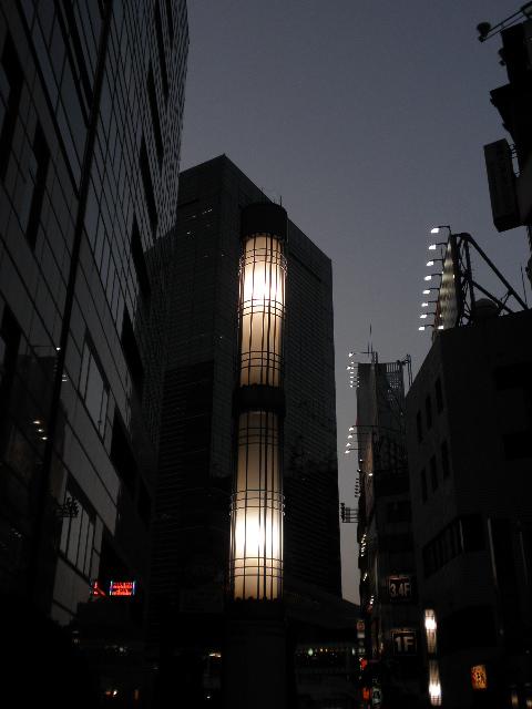 sinagawa 035
