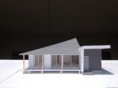 縁の家-140701-1