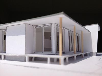 縁の家-140701-2