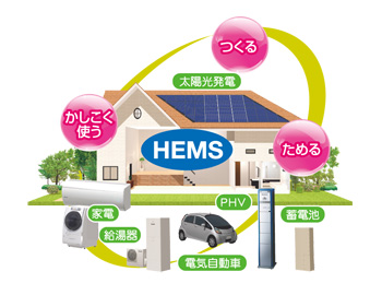 hems[1]