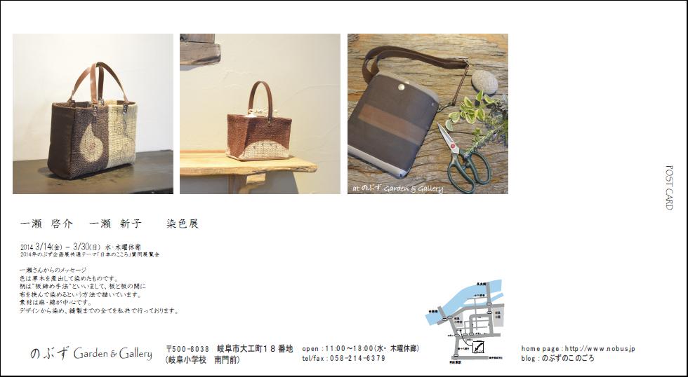 IchinoseDM-1_20140203.jpg