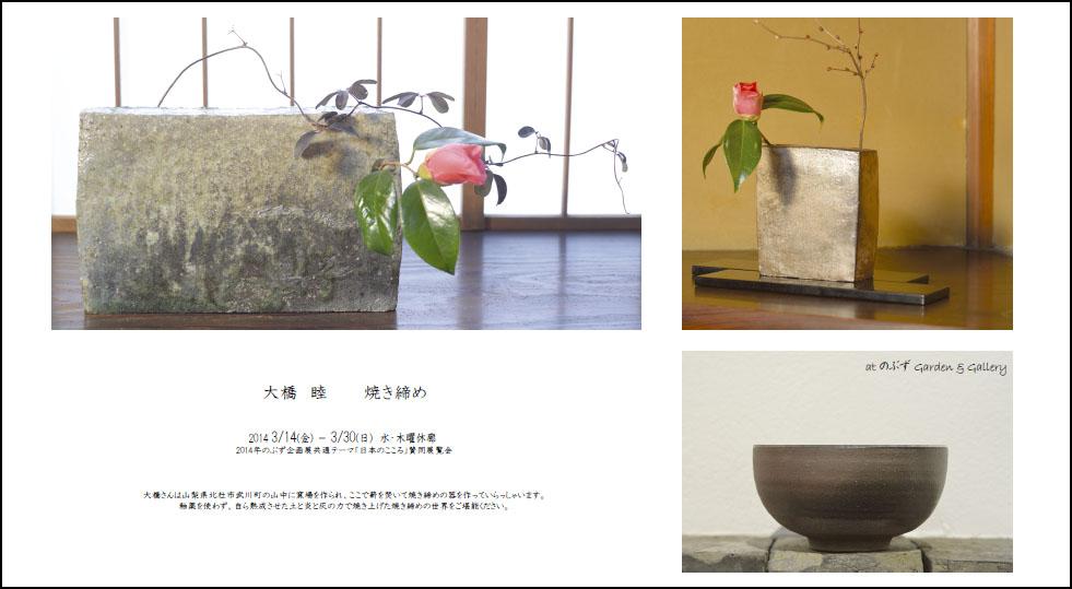 MutsumiDM-1_20140127.jpg