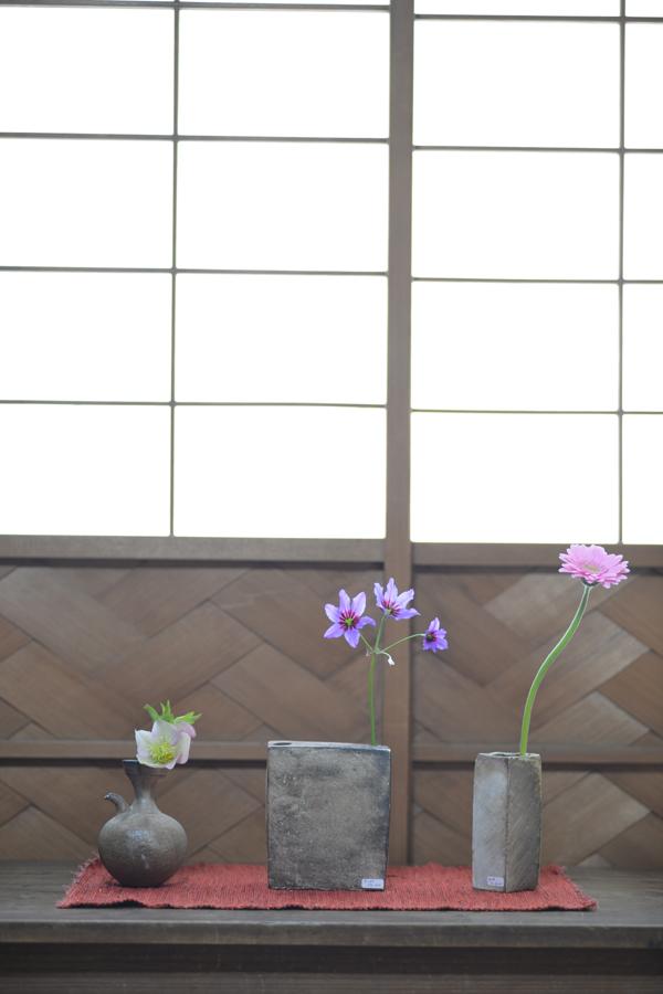 Ohashi-Ichinose-b_20130416.jpg