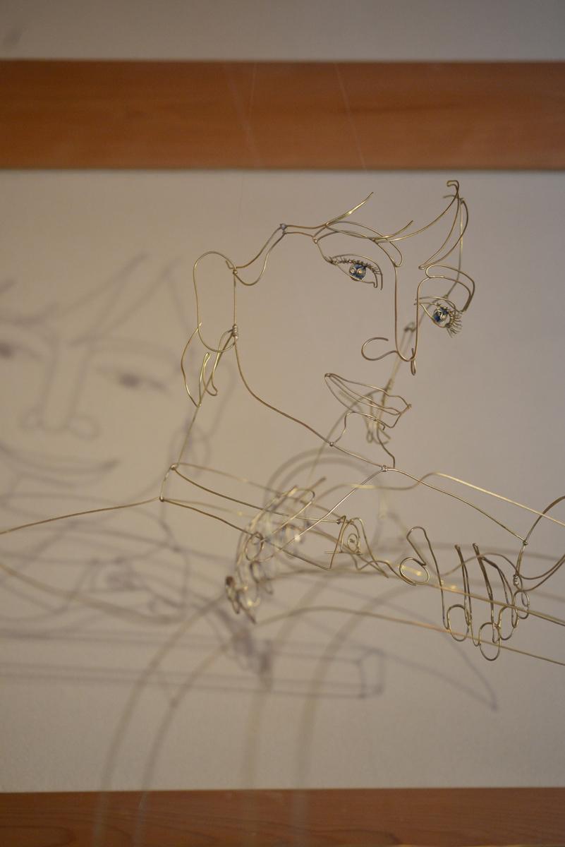Shofukan_Hajime-1_20140803.jpg