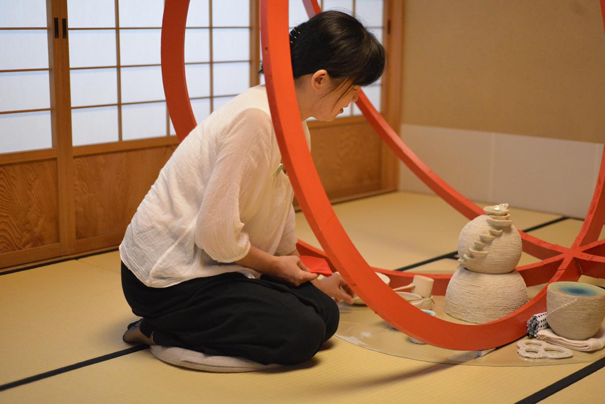 Shofukan_Shinobu-1_20140803.jpg
