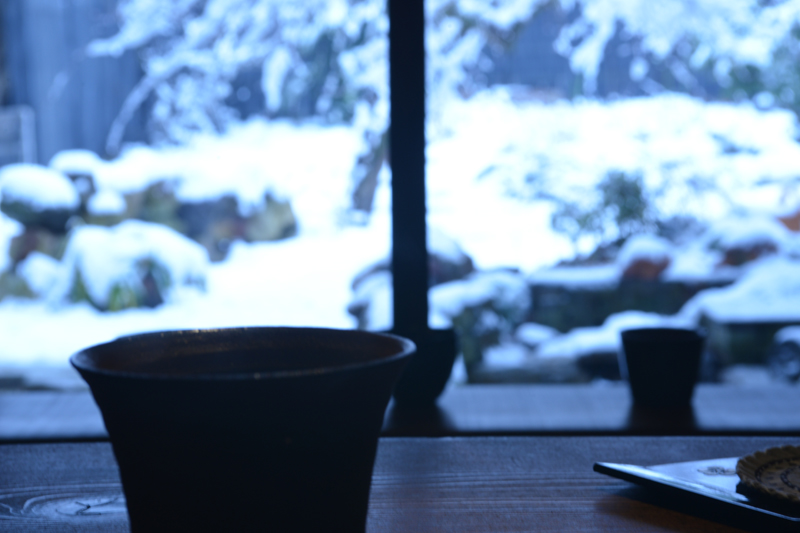 Snow-1_20140214.jpg