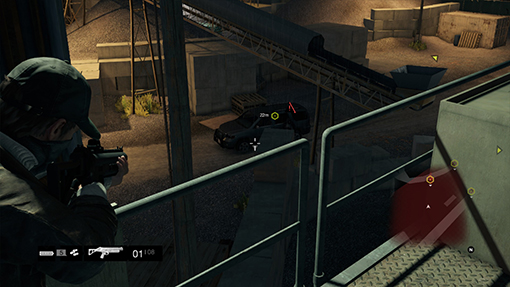 WATCH_DOGS™_20140727021046