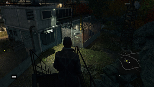 WATCH_DOGS™_20140728021256