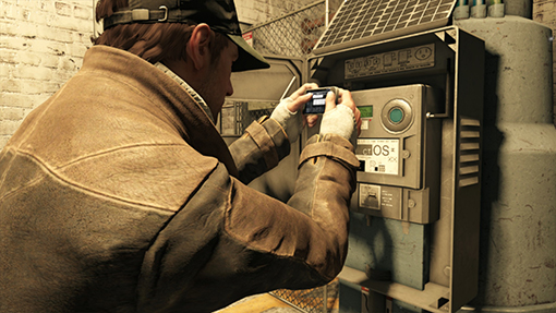 WATCH_DOGS™_20140728022035