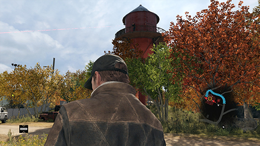 WATCH_DOGS™_20140728024756