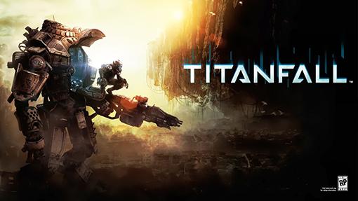 Titanfall.jpg